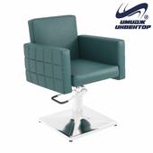 ОМ Парикмахерское кресло «Марта» гидравлическое
