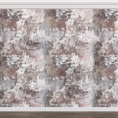 Inkiostrobianco / wallpapers / Prunus