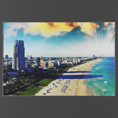 Picture frame 00021-43