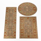 carpet collection 3