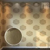Wallpaper Sirpi 13841 - 8K Material