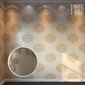 Wallpaper Sirpi 13842 - 8K Material