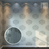 Wallpaper Sirpi 13844 - 8K Material
