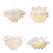 Four Exclusive Chandelier Collection_27 Fineness