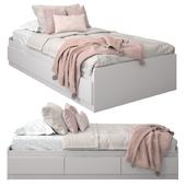 Кровать для детской 03
