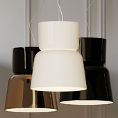 Prandina BLOOM Pendant Light