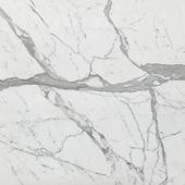Calacatta marble italia