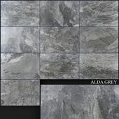 Yurtbay Seramik Alda Gray