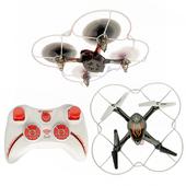 Quadcopter Syma X11C