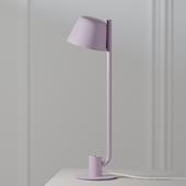 Bima Filippo Protasoni Table Lamp