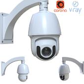 CCTV CCTV Camera GeoVision
