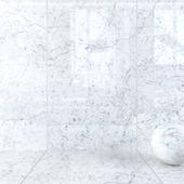 Wall tiles 190 Carrara