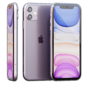 AVE Apple iPhone 11