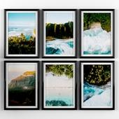 Posters: Tropics