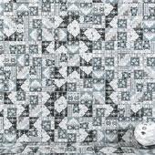 Wall tiles 208 Carpet mix Set 3
