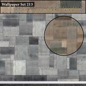 Wallpaper 213