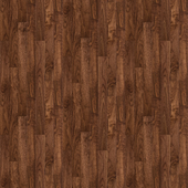 Natural American Walnut Select