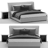 vivien bed