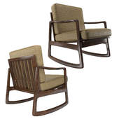 Venus_chair