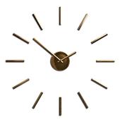 Clock 58