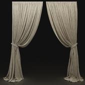 Curtain 09