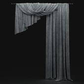 Curtain 12