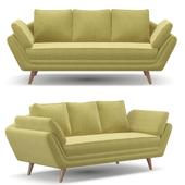 Darryl sofa