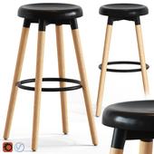 Viva bar stool