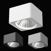 21261x Monocco Lightstar Decorative spotlight luminaire