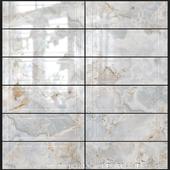 Yurtbay Seramik Karina Gray Frame 300x900