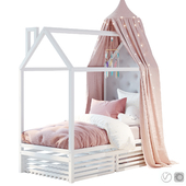 Bed_house_set_03