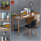 office furniture 02