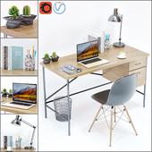 office furniture 04