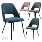 Deephouse. Chair Antibes.