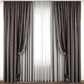 curtain 90