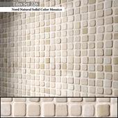 Tiles set 226