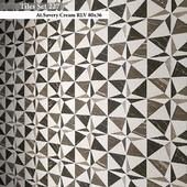 Tiles set 227