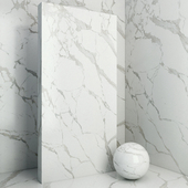 Marble_011