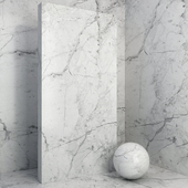 Marble_014