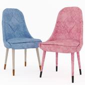 Chair Prestige Dalia