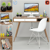 office furniture 05