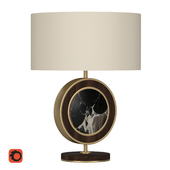 Table lamp Tier