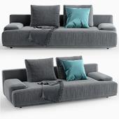 Bruce sofa 2