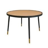 Coffee table Dila