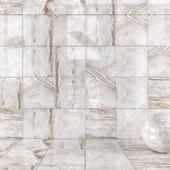 Wall Tiles 279 Onix Prestige
