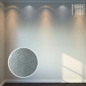 Wallpaper Sirpi 16164 - 6K Material