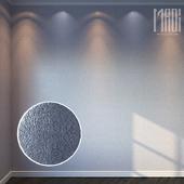 Wallpaper Sirpi 16163 - 6K Material
