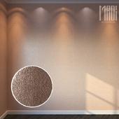 Wallpaper Sirpi 16166 - 6K Material