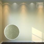 Wallpaper Sirpi 16160 - 6K Material