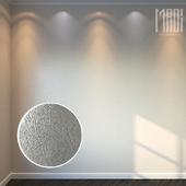 Wallpaper Sirpi 16167 - 6K Material